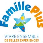 logo_Famille-Plus